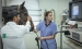 dubai-equine-hospital-32-of-71_resize