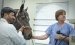 dubai-equine-hospital-33-of-71_resize